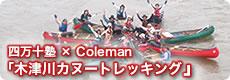 コールマン2011