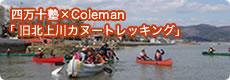 Coleman2012